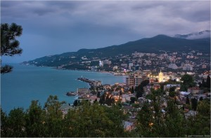 Yalta 3