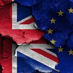 Imperialist Europe and the 'Brexit' referendum in Britain