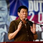The contradictions of the Duterte regime in the Philippines