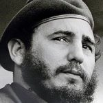 Fidel Castro, Cuban revolutionary who defied the U.S. and inspired millions worldwide