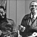 Comandante Fidel: combatant to the end