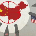 John Pilger: The coming war on China