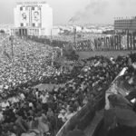 The fierce debate over Fidel Castro's legacy
