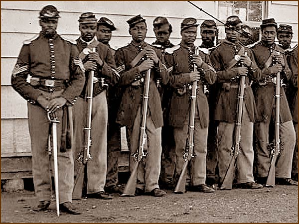 racism during the civil war And those who fought during the civil war  civil war racism jefferson davis confederate flag the civil war was about slavery confederate leaders were.