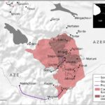 The ceasefire in Nagorno-Karabakh, brokered by Russia, should be welcomed by defenders of Armenia