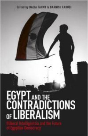 The 2013 military coup in Egypt and the contradictions of liberalism