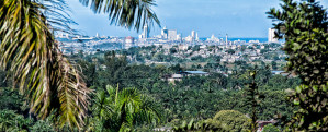 Cuba and lessons in socialist transformation