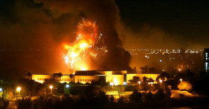 New article by Robert Parry on the continuing chemical weapons accusations against Syria