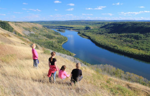 Decision to approve Site C dam in British Columbia undermines reconciliation with Indigenous peoples and long-term action on climate change