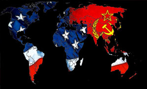 Renewing Marxism and other radical thought in the West amidst a troubling decline