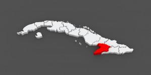 Cuba: The 'solarisation' of Granma province
