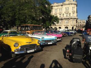 Cuba uncensored
