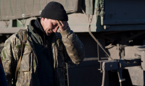 Debaltseve was fatal flaw in Minsk agreement on Ukraine