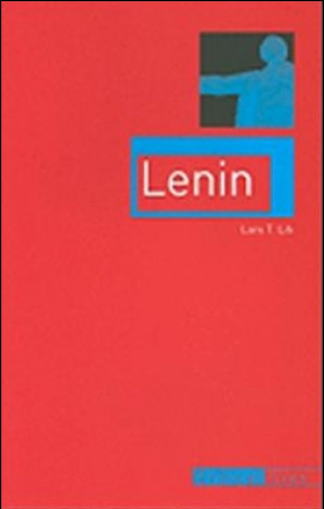 Review of Lars T. Lih's 'Lenin'