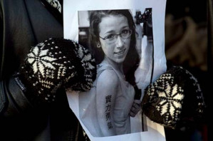 Review of 2013 suicide of teenage Rehtaeh Parsons slams Nova Scotia police and prosecution services