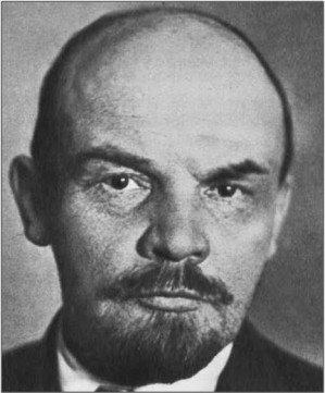 The myth of 'Russian imperialism': In defense of Lenin's analyses