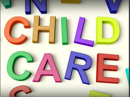 Child care: Canada's elusive dream